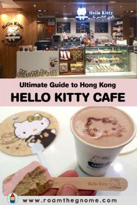 PIN hello kitty cafe in hong kong 800