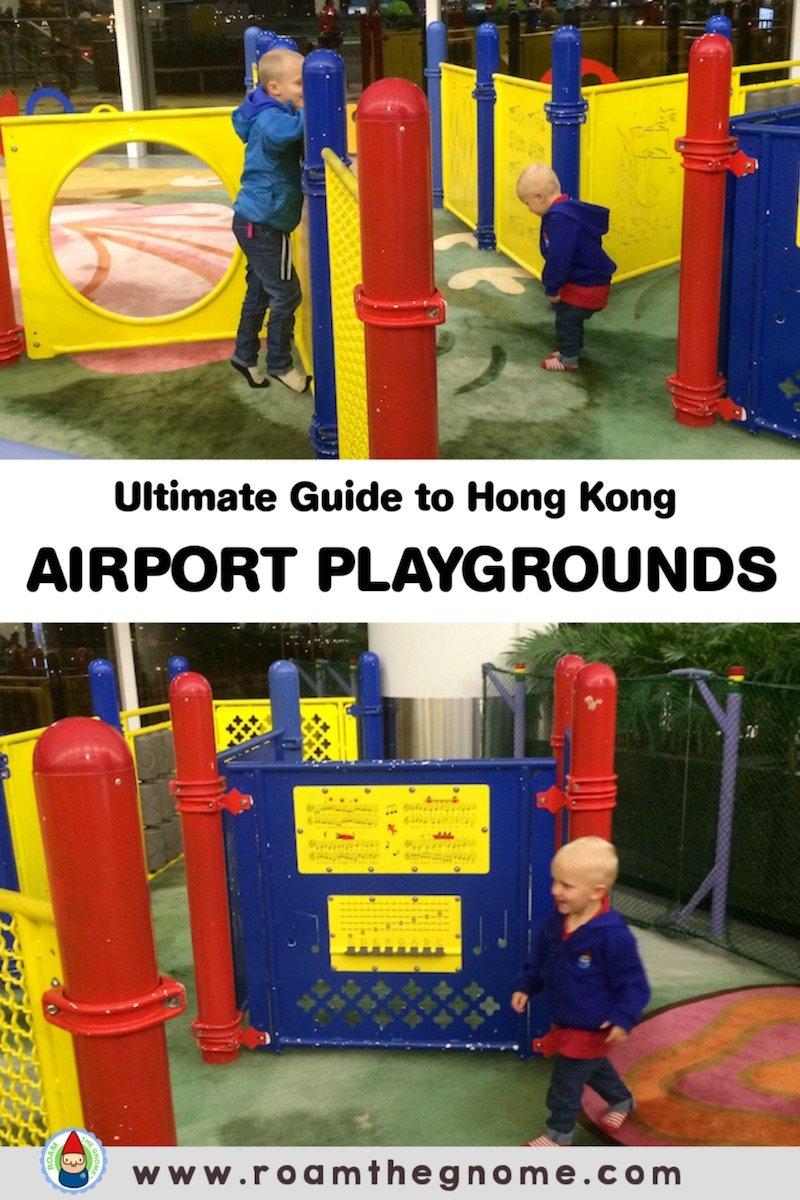 PIN hong kong airport playgrounds 800