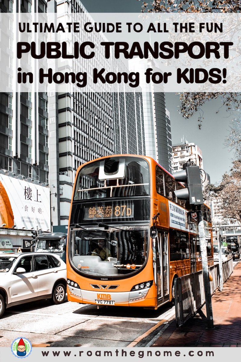 PIN hong kong public transport 800