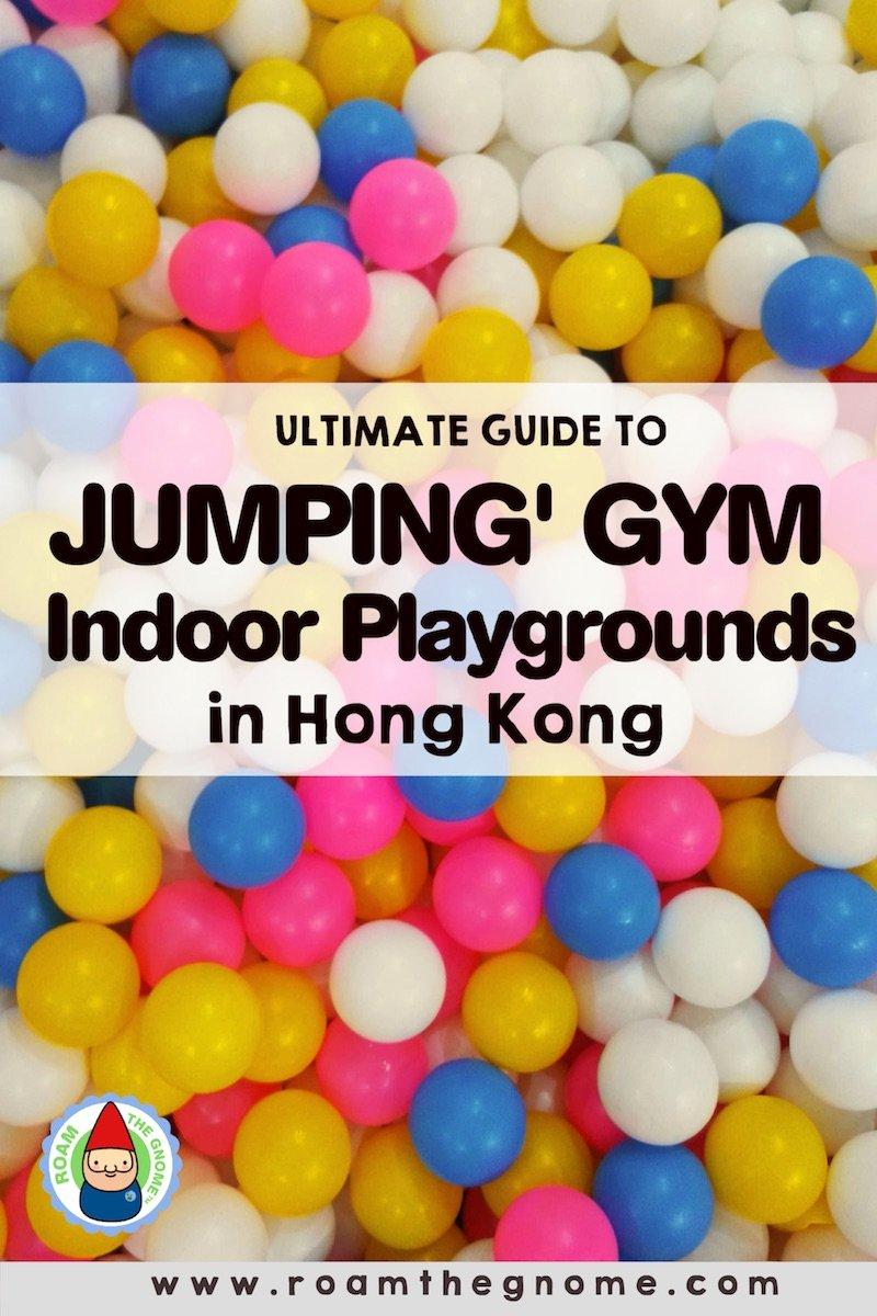 PIN jumping gym hong kong 800