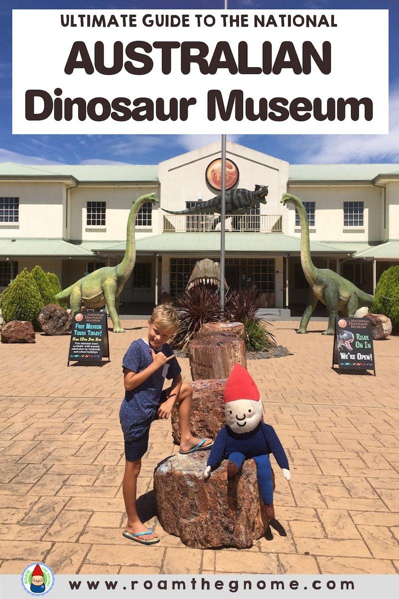 PIN national australian dinosaur museum 800
