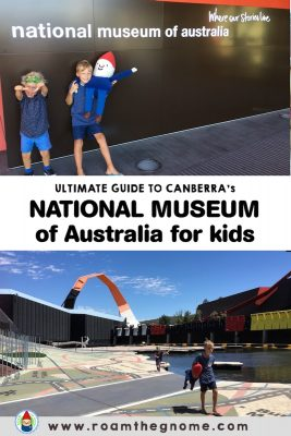 PIN national canberra museum 800