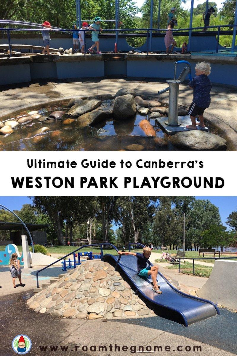 PIN weston park playground 800