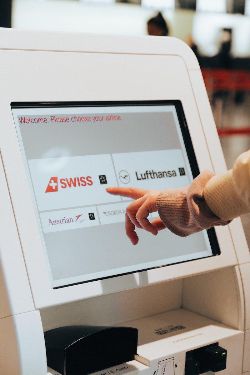 boarding pass by anna shvets pexels