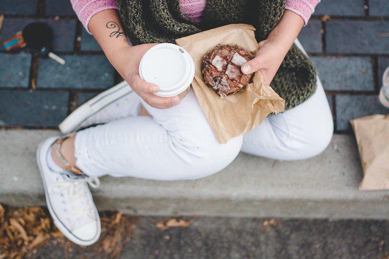 coffee by my friends coffee by john bean flickr