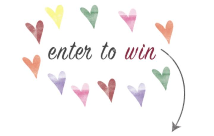 enter to win competitions
