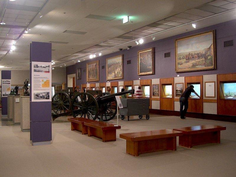 first world war gallery by alpha 3146580379