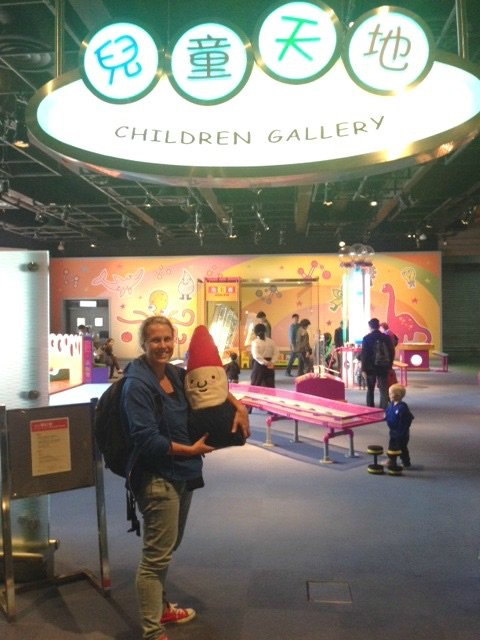hong-kong-science-museum-childrens-gallery