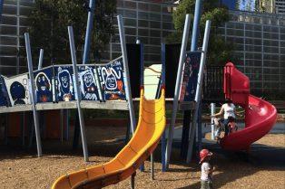 image - Birrarung-Marr-Playground-in-Melbourne