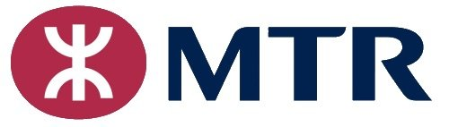 image - MTR logo