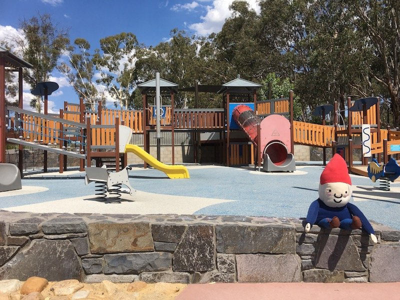 image - boundless playground canberra overview pic