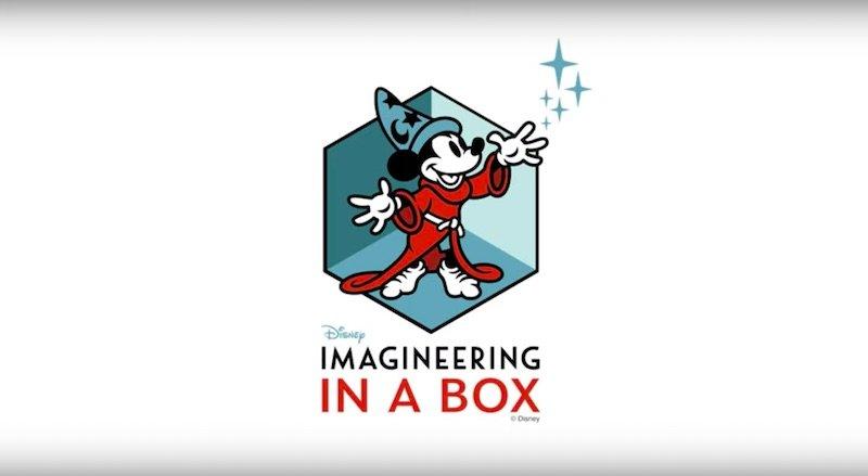 image - imagineering in a box disney tips