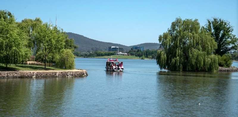 lake-burley-griffin-cruise-facts-by-john-flickr-1