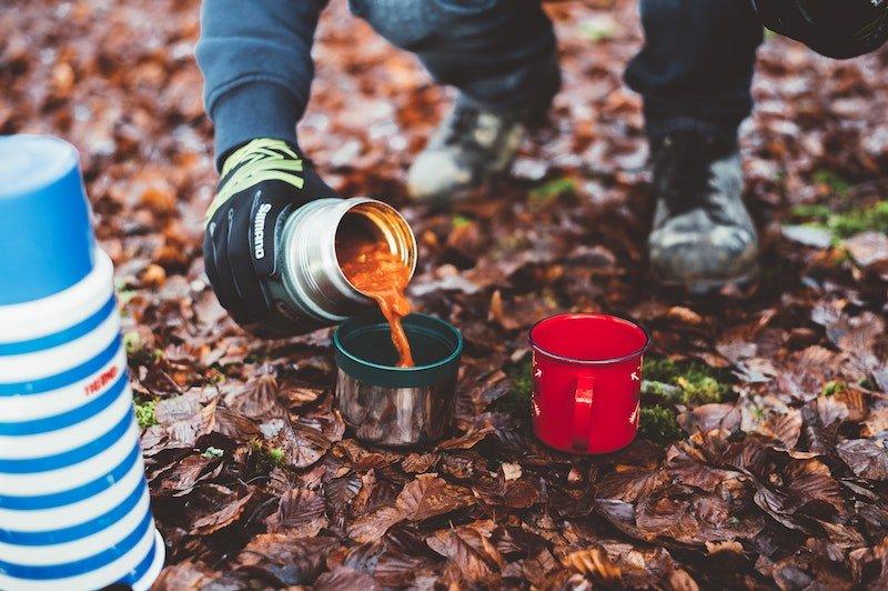 make ahead camping meals by annie-spratt