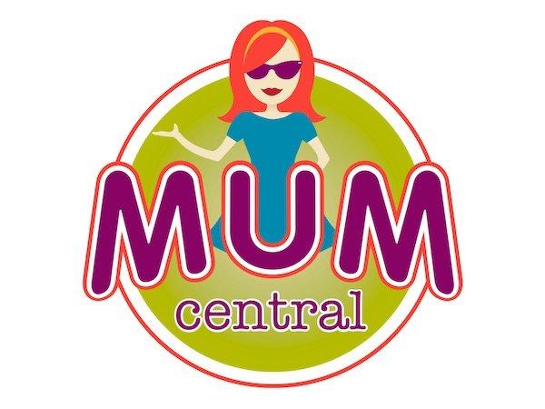mum-central-logo