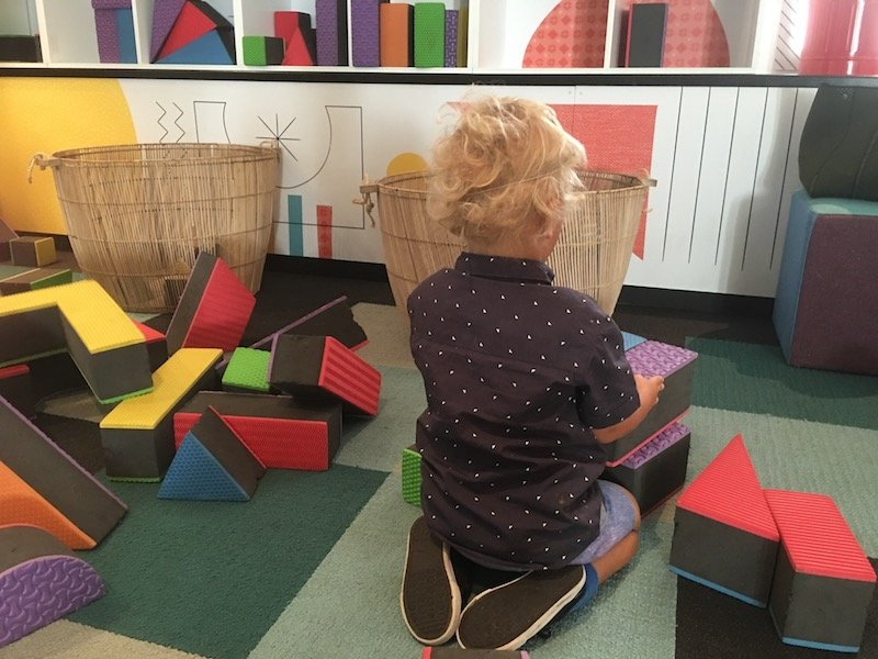 museum of australian democracy building blocks pic