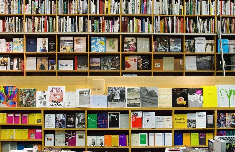 museum shop berlin by neil h