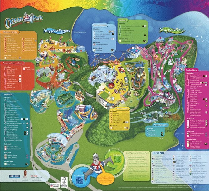 ocean-park-hong-kong-toddlers-map