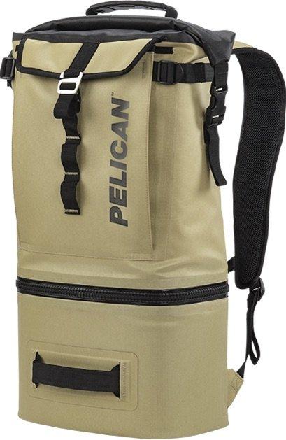 pelican-backpack-cooler