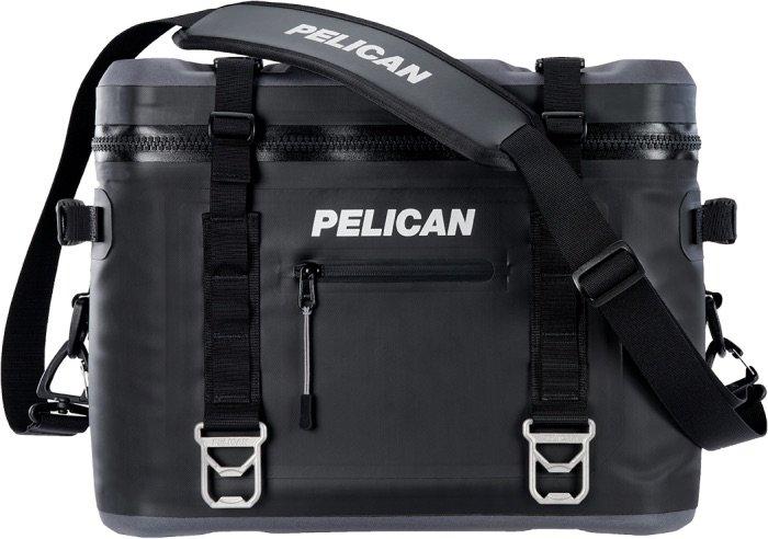 pelican-soft-cooler-700x492