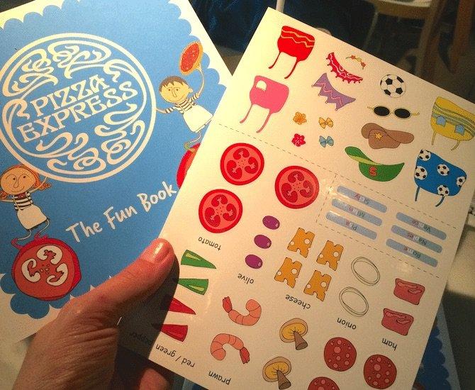 pizza-express-hong-kong-kids-fun-booklet