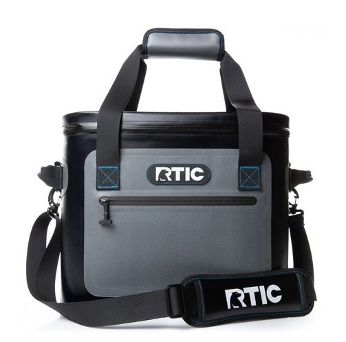 rtic-soft-sided-cooler-bag