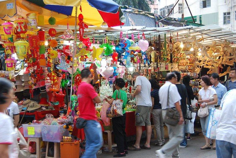 toy market hong kong by thomas won flickr