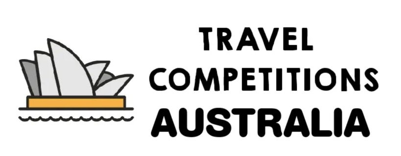travel competitions pic