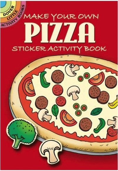 travel-toys-for-toddlers-pizza-sticker-book