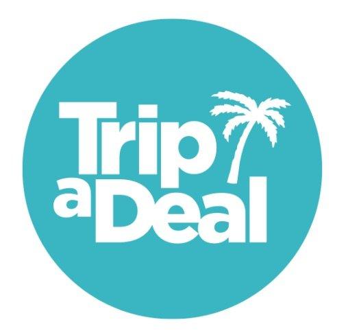 trip a deal logo pic