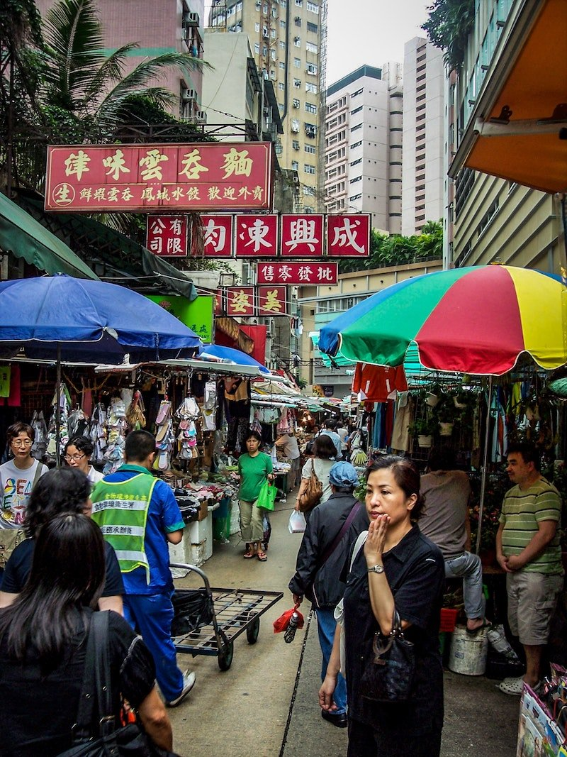 where to stay in hong kong with kids by joshua-j-cotten