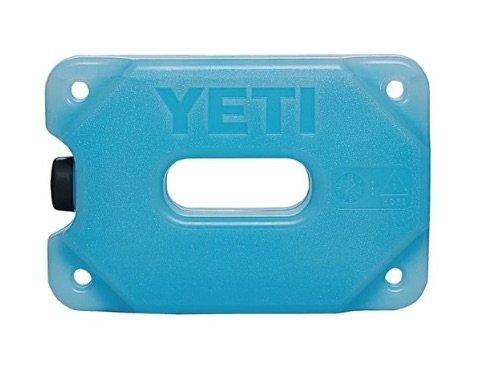 yeti-ice brick pic