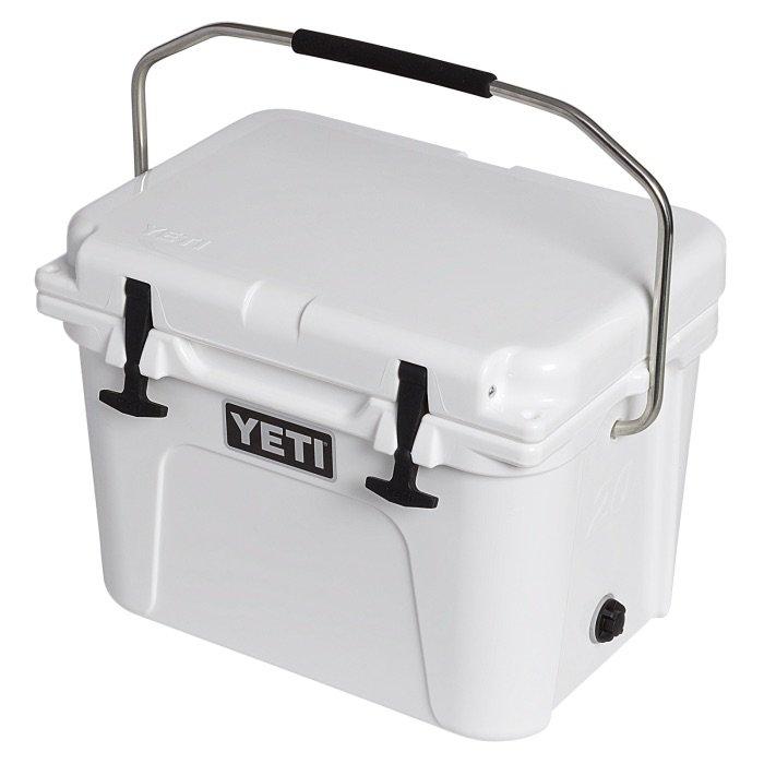 yeti-roadie-cooler-700x700