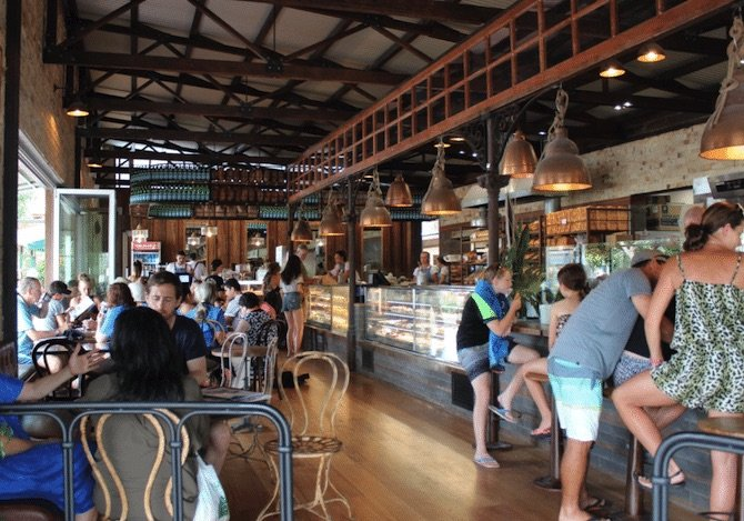 Brunswick-Heads-Bakery-interior pic