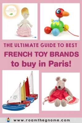 PIN best french toy brands sig copy 2