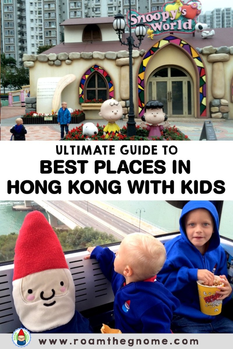 PIN best places in hong kong with kids 800