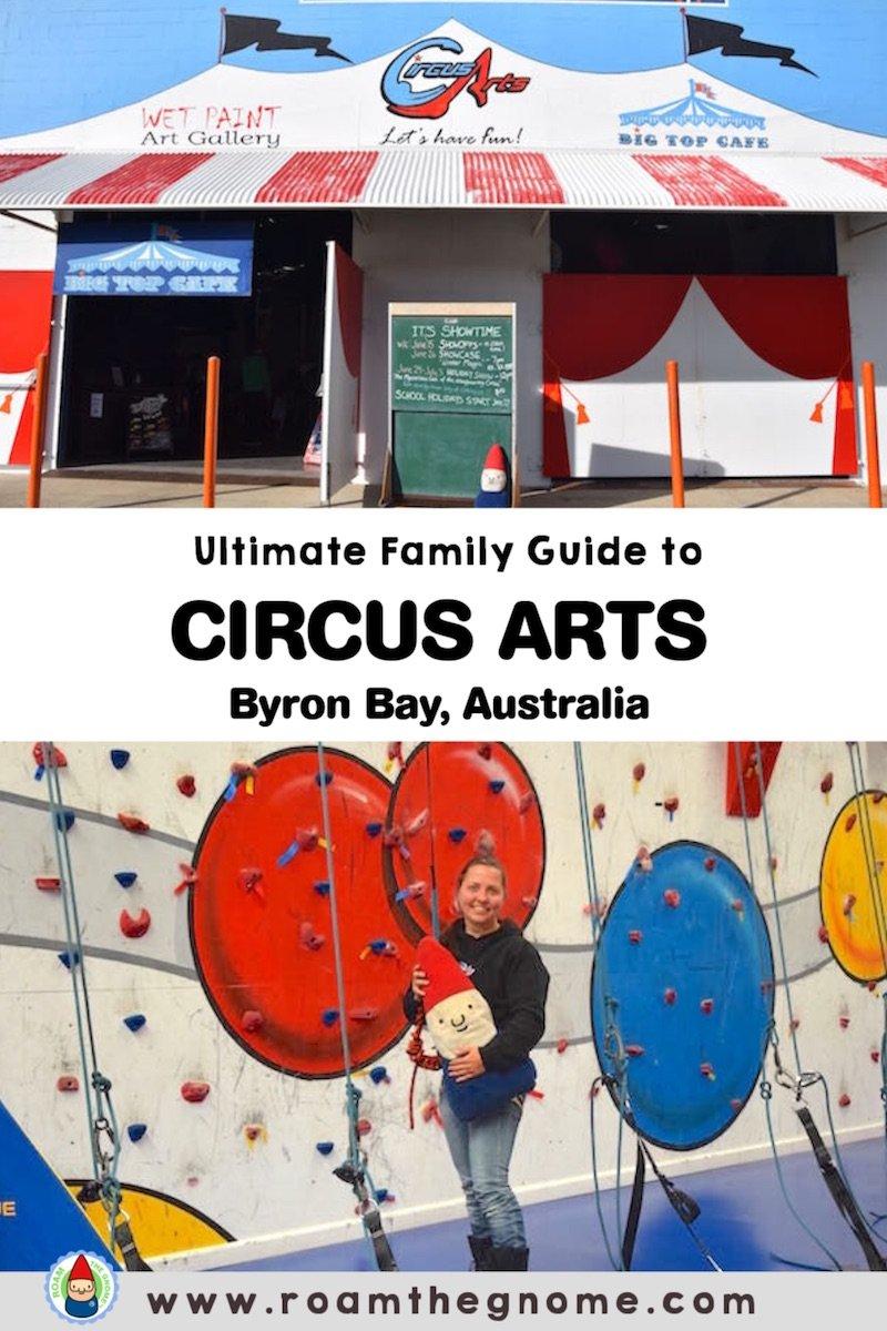 PIN circus arts byron bay 800