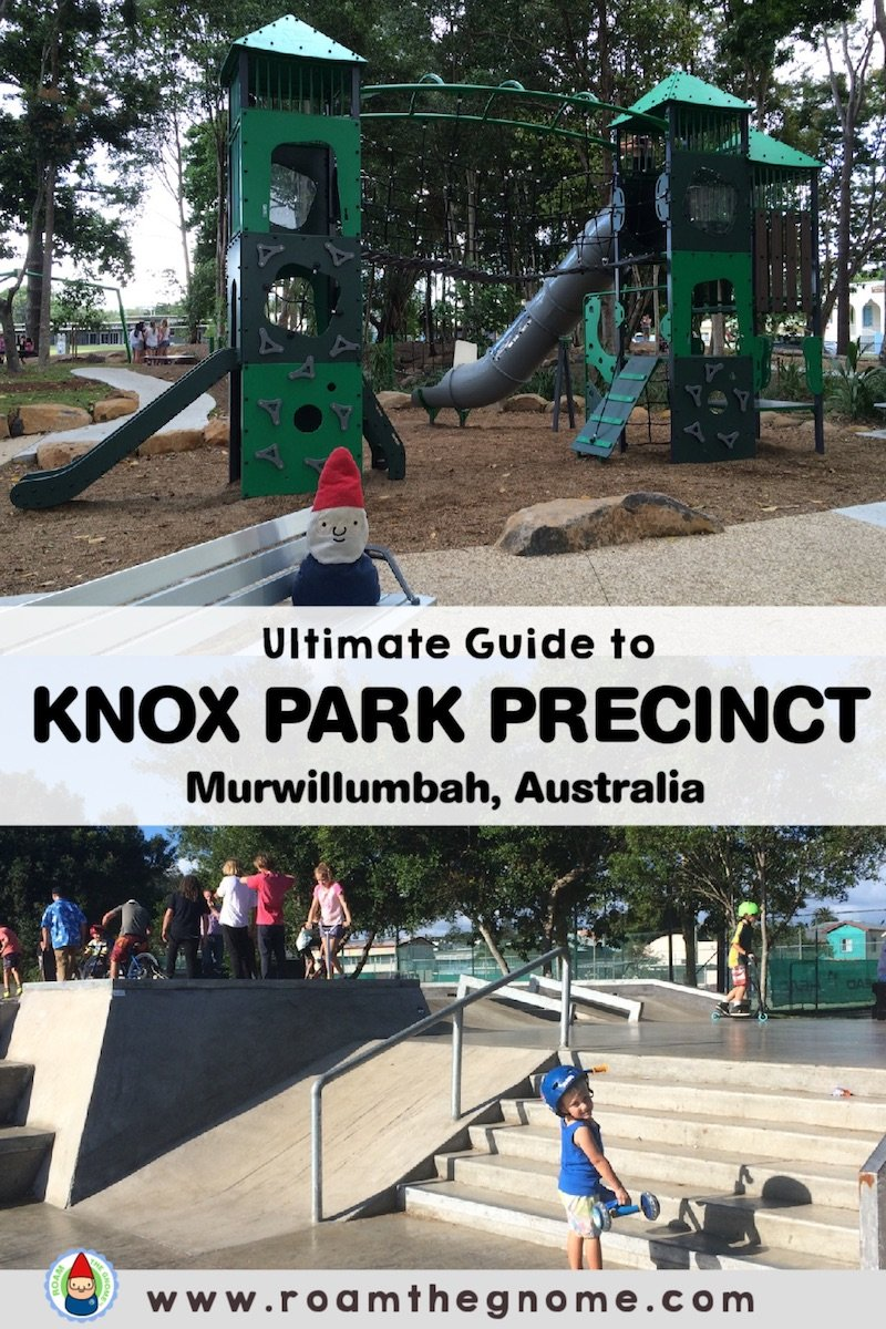 PIN knox park murwillumbah 800