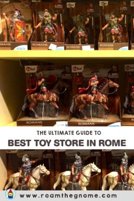 PIN little big town toy store in rome pic