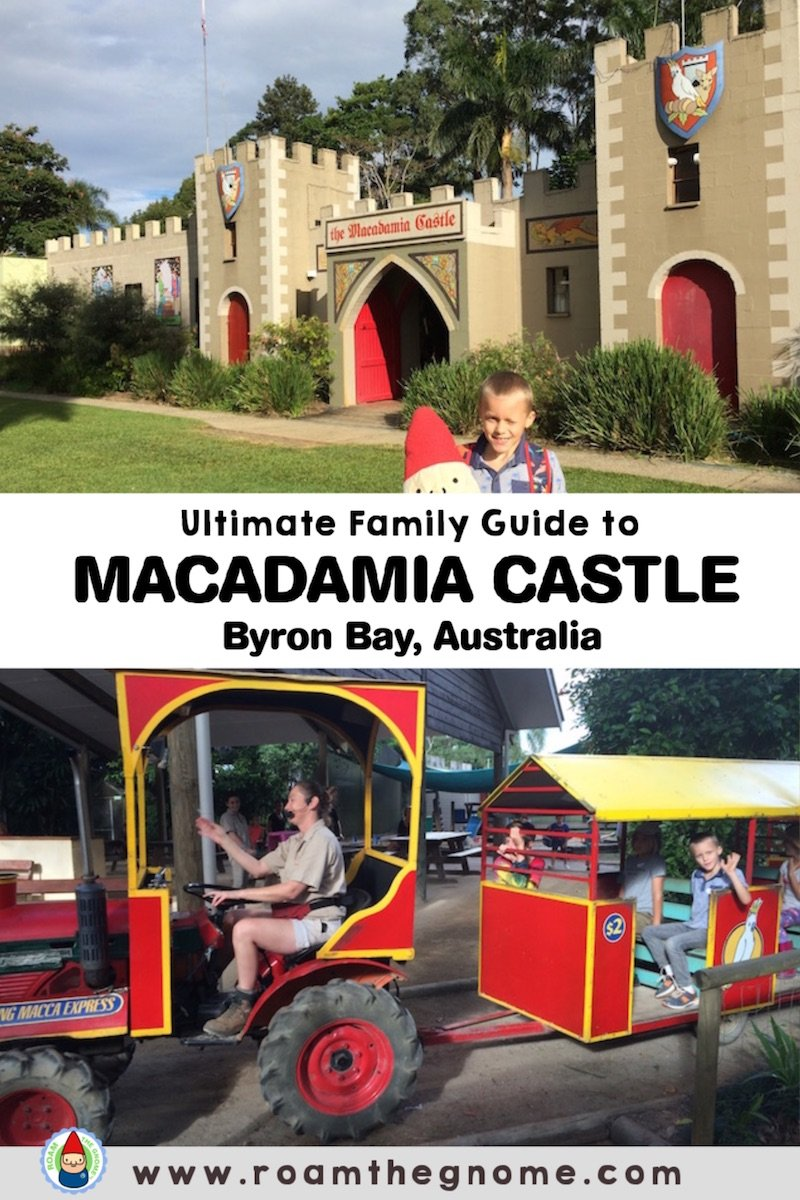 PIN macadamia castle byron bay 800