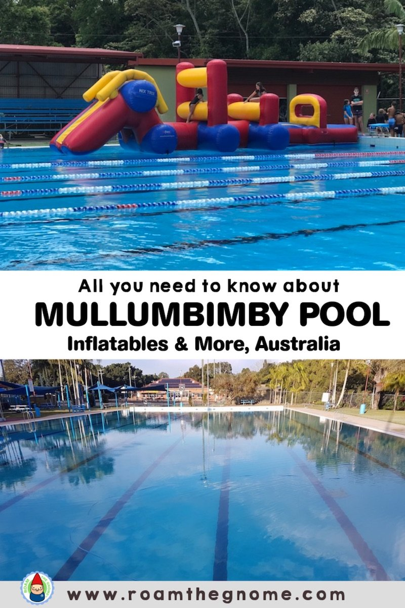 PIN mullumbimby pool 800