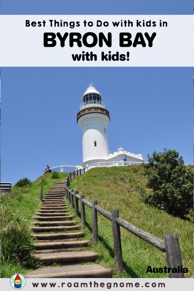 PIN things to do in byron bay CC PAGE 800