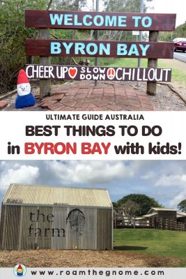 PIN things to do in byron bay with kids CC 800