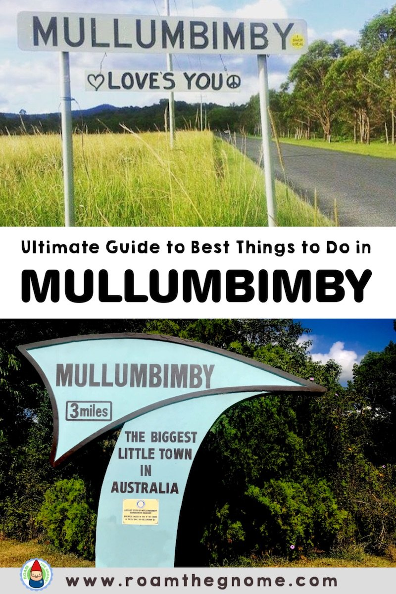 PIN things to do in mullumbimby 800