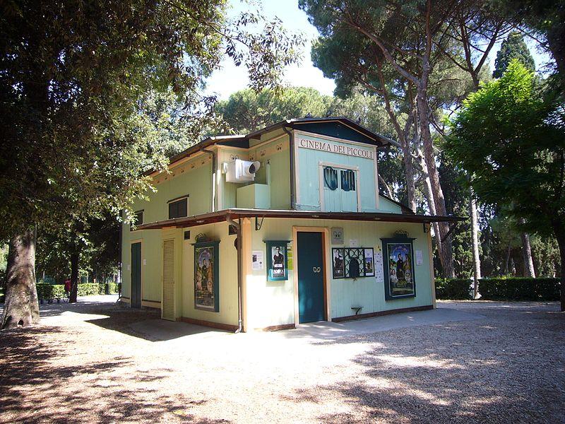 Villa_Borghese-cinema_dei_piccoli_1160582