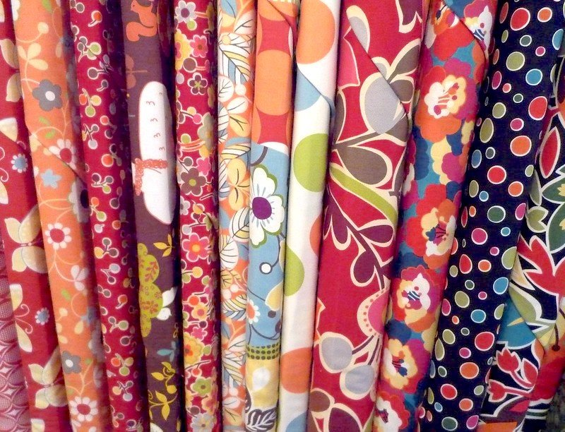 fabric shop by chris