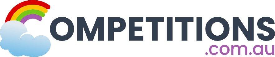 image - competitions com au logo