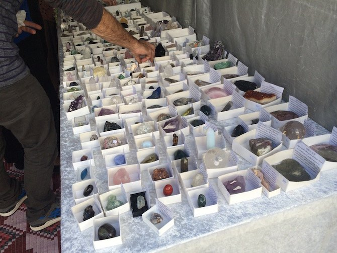 image - gemfest lismore collections