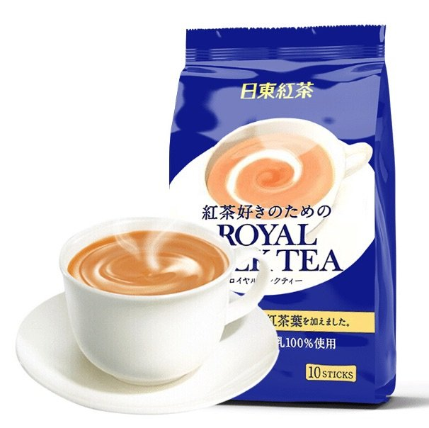 image - japanese-royal-milk-tea