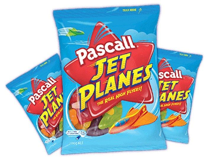 image - jet planes